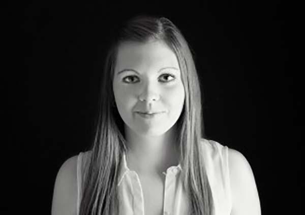 ALEXANDRA KEUSCHNIGG - KFZ-Management & Versicherungskauffrau