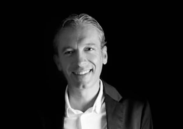 CHRISTIAN KLAUSNER - Managing Director & staatl. gepr. Versicherungsmakler