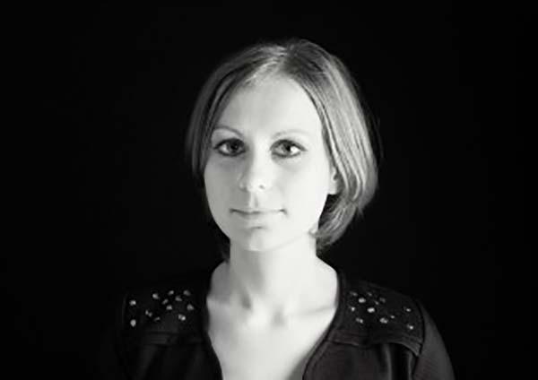 CHRISTINE GSCHÖSSER - Head of Backoffice & Versicherungskauffrau