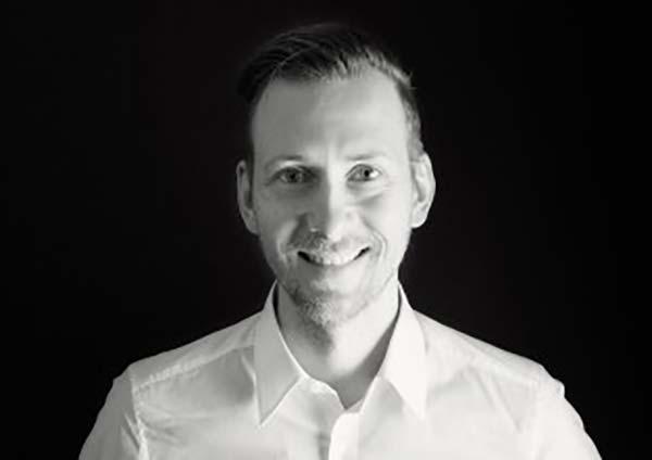 Matthias Erler Prokurist, Account-Management/Office-Management & staatl. gepr. Versicherungsmakler