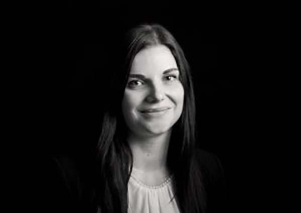 TANJA KOHLER - Backoffice & Versicherungskauffrau
